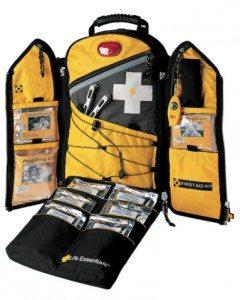 herrington-catastrophe-backpack-2