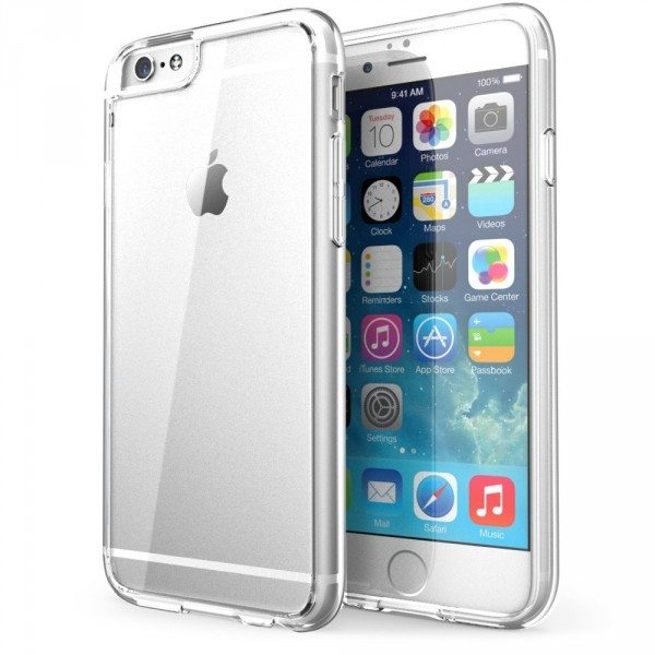 iPhone 6 Case!!