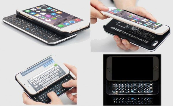 iphone-6-ultra-thin-slide-out-keyboard-case-1