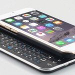 iphone-6-ultra-thin-slide-out-keyboard-case-2