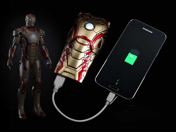 ironman-battery2