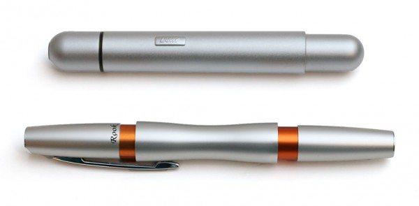 jet-pens-1