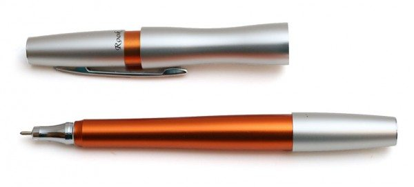 jet-pens-3