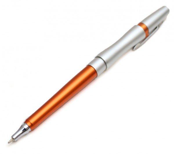 jet-pens-4