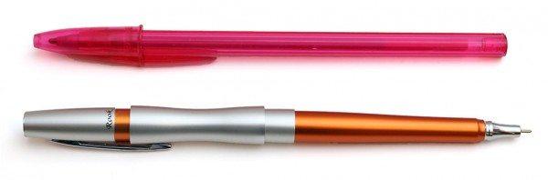 jet-pens-5