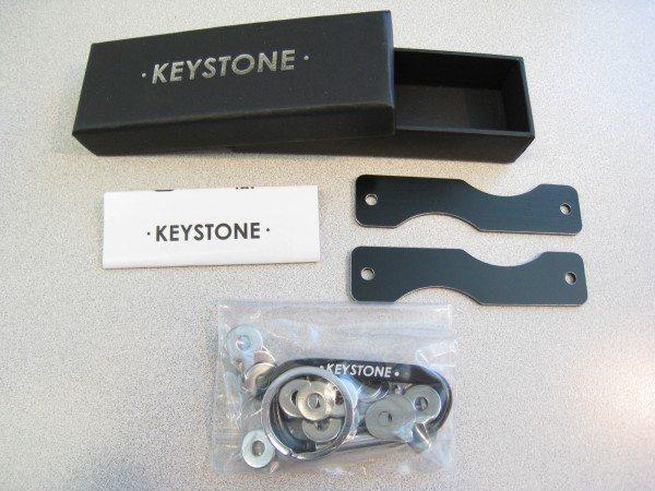 keystone 02