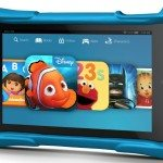 kindle-fire-hd-for-kids