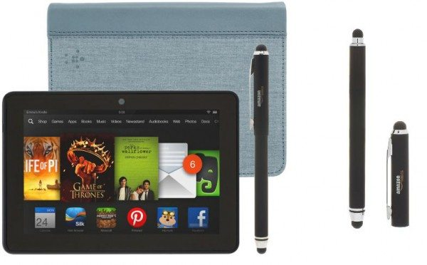 kindle-fire-hdx-qvc-tsv-1