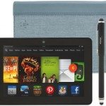 kindle-fire-hdx-qvc-tsv-2