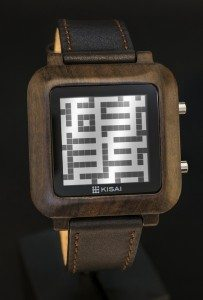 kisai-maze-wood-watch-2