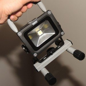 loftek_ledworklight-1