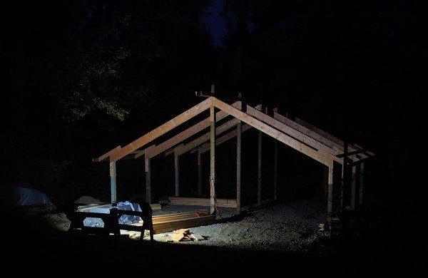loftek_ledworklight-barn