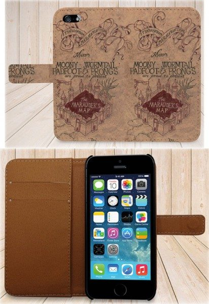 marauders-map-phone-case-1