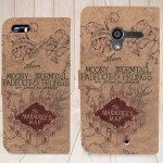 marauders-map-phone-case-2