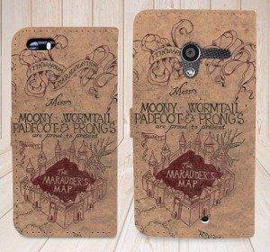marauders-map-phone-case-2