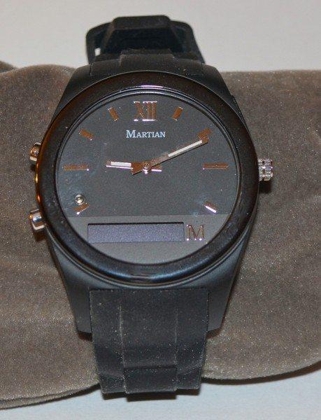 martian-watches-notifier-2