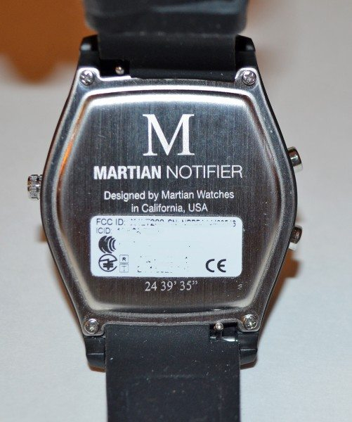 martian-watches-notifier-3