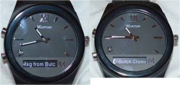 martian-watches-notifier-4