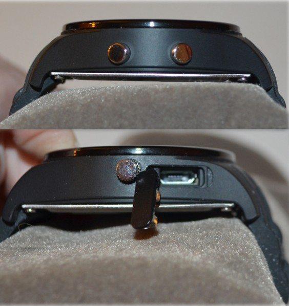 martian-watches-notifier-5