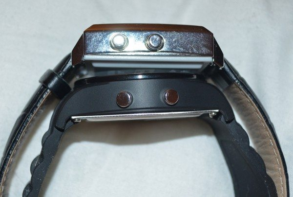 martian-watches-notifier-6