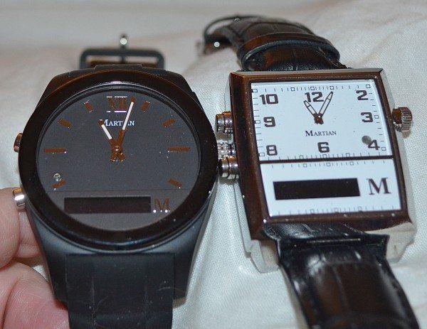 martian-watches-notifier-7