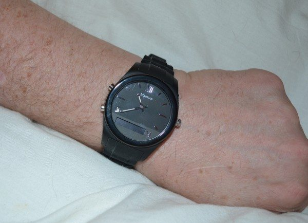 martian-watches-notifier-8