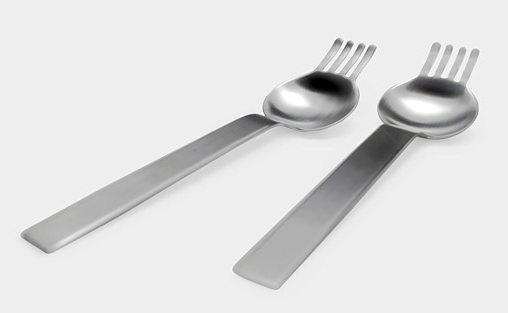 moma-ramen-spoon-fork