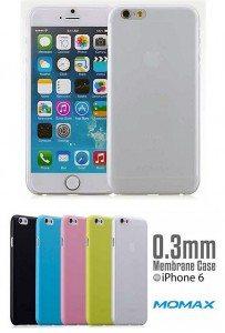 momax-3mm-iphone-6-case