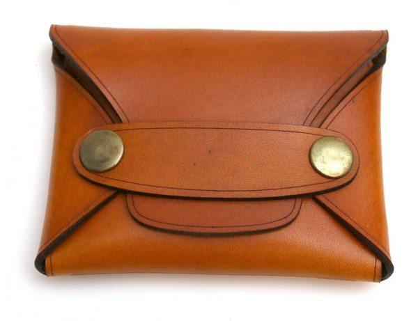 moosebrand-wallet-10