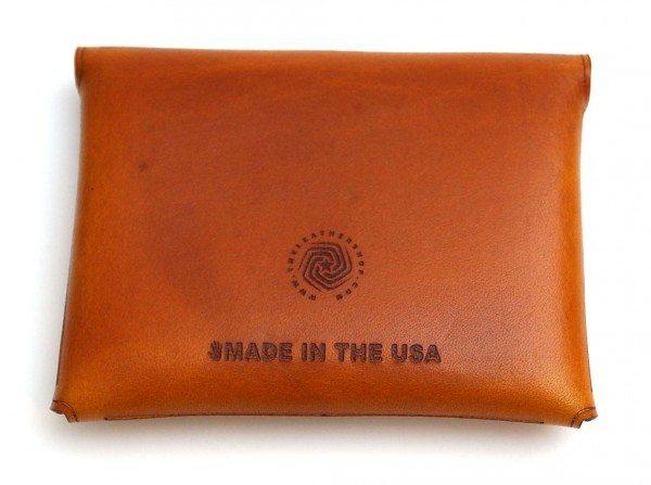 moosebrand-wallet-11
