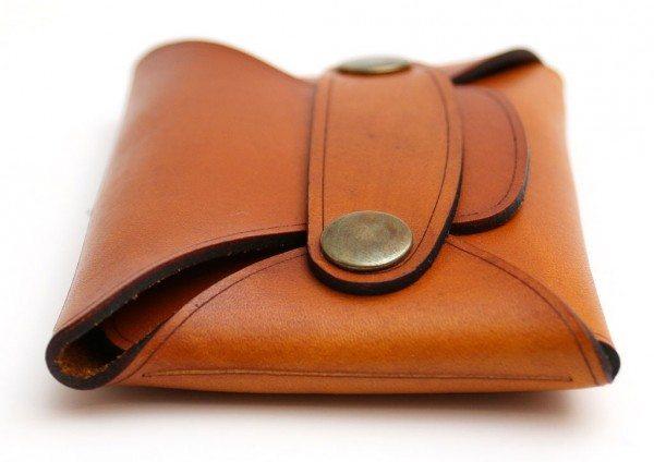 moosebrand-wallet-12