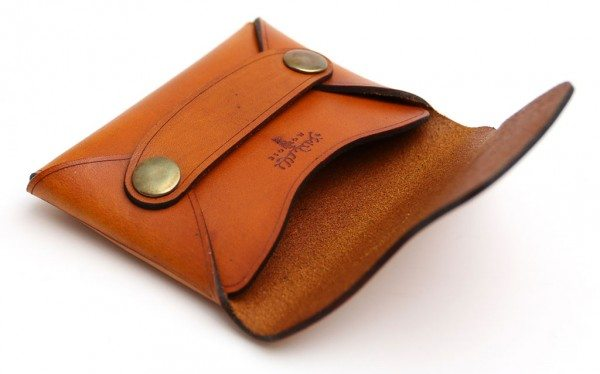 moosebrand-wallet-13