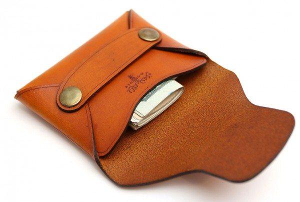 moosebrand-wallet-14