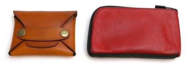 moosebrand-wallet-15