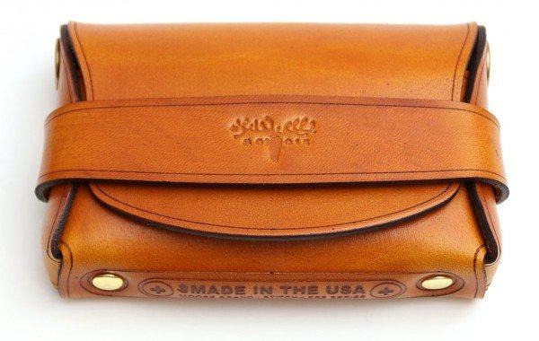 moosebrand-wallet-2