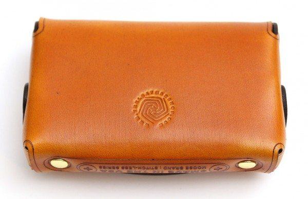 moosebrand-wallet-3