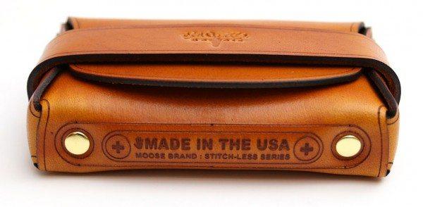 moosebrand-wallet-4