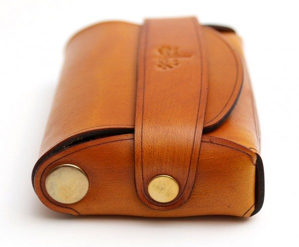 moosebrand-wallet-5