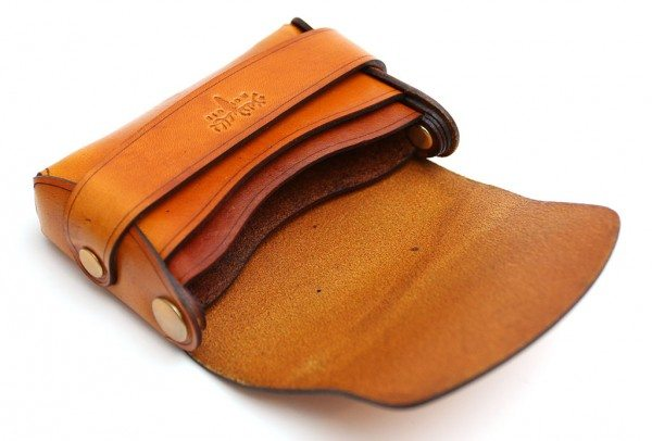 moosebrand-wallet-6