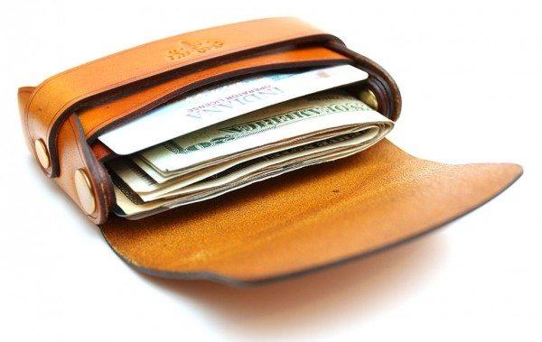 moosebrand-wallet-7