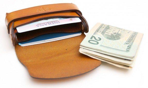 moosebrand-wallet-8