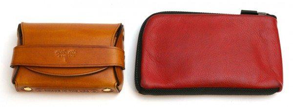 moosebrand-wallet-9