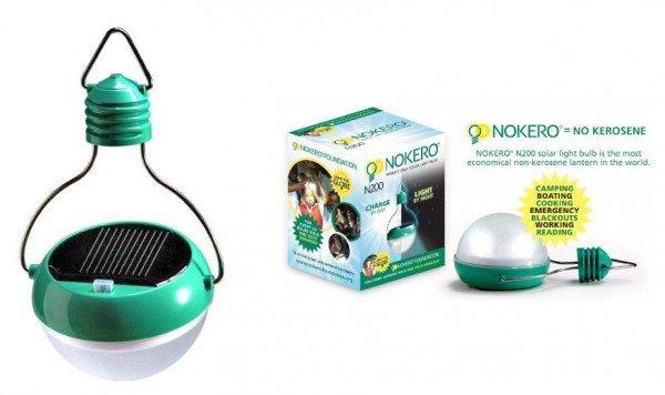 nokero-solar-bulb-1