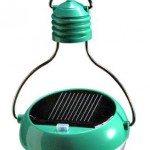nokero-solar-bulb-2
