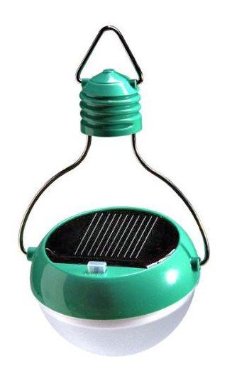 nokero solar bulb 2