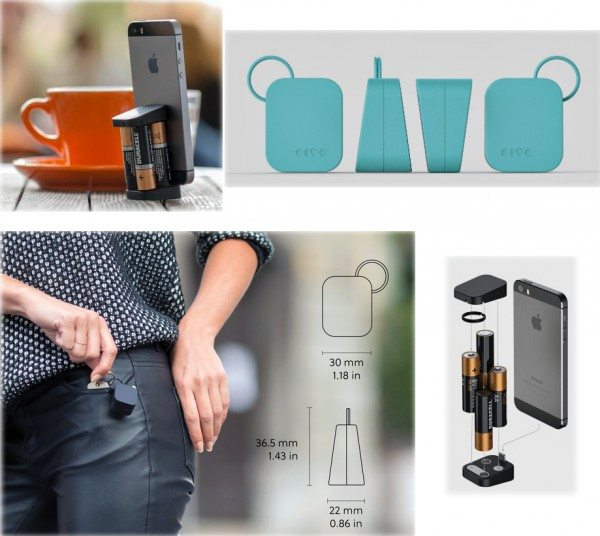 oivo-charger-on-the-go-iphone-1