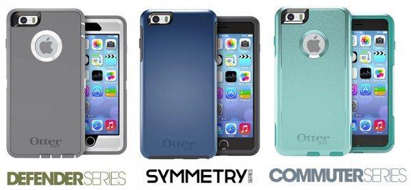 otterbox-iphone-6-plus-cases