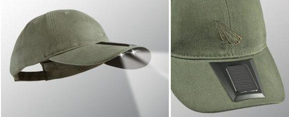 panthervision-solarcap