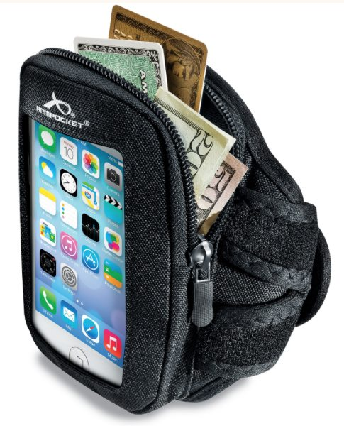 phone-armpocket