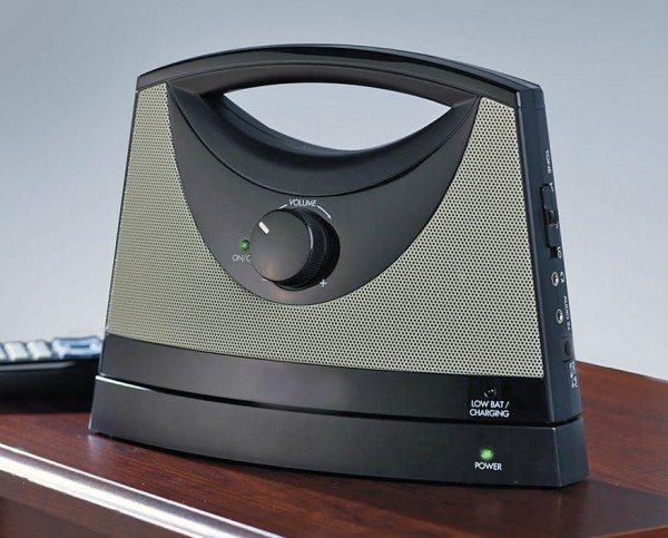 portable-voice-clarifying-tv-speaker